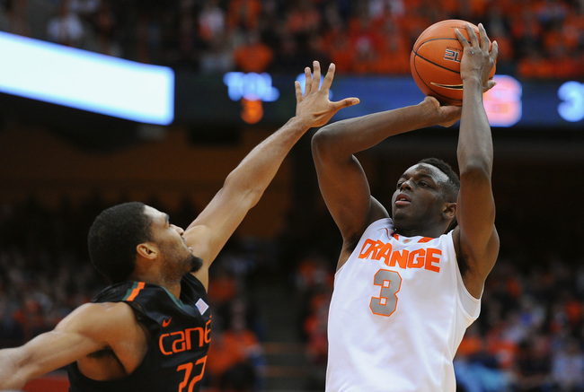 Hi-res-460576997-jerami-grant-of-the-syracuse-orange-takes-a-shot-over_crop_650