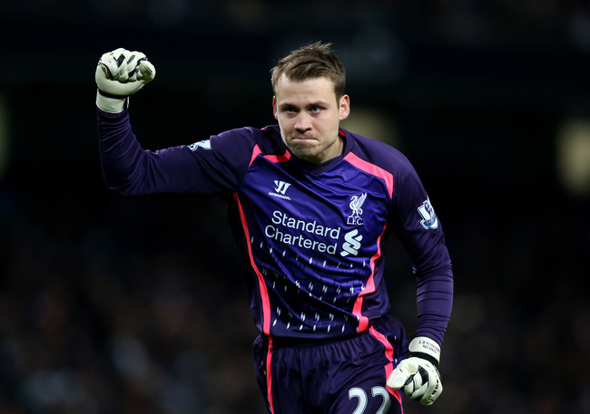 Hi-res-459490657-simon-mignolet-goalkeeper-of-liverpool-celebrates-the_crop_650