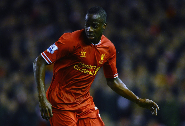 Hi-res-465726525-aly-cissokho-of-liverpool-in-action-during-the-barclays_crop_650