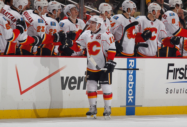 Hi-res-458760671-mike-cammalleri-of-the-calgary-flames-celebrates-his_crop_650