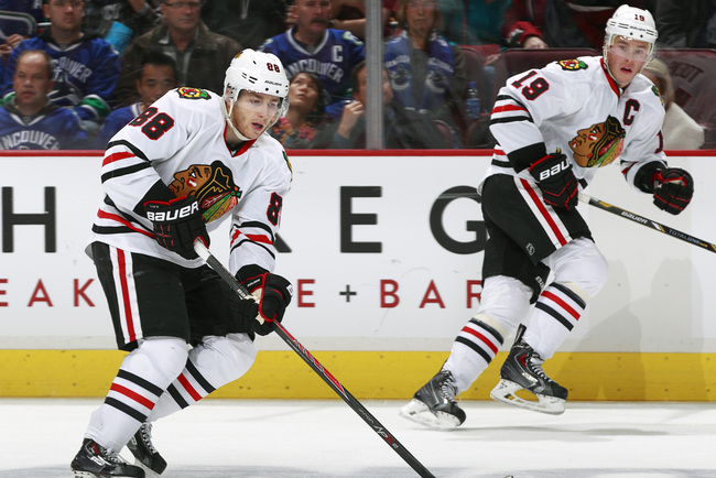 Hi-res-453500031-jonathan-toews-of-the-chicago-blackhawks-looks-on-as_crop_650