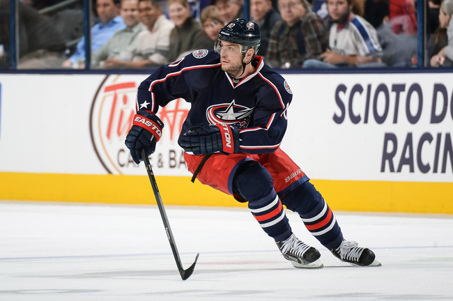Hi-res-186216210-marian-gaborik-of-the-columbus-blue-jackets-skates_crop_650