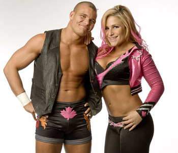 ������ Tyson Kidd ������ ����� display_image.jpg?x=144258