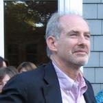 Keith Raffel