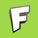 Fanster.com