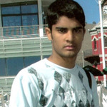 Kimeshan Naidoo