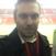 Anfield_press_28-jan-2014_v2_crop_51x51