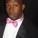 Nicholas Sowemimo