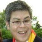 Markus Chan