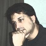 Dave DeVito