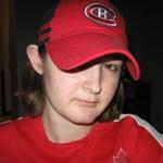 Lisa Boychuk