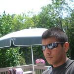 Ryan Amin