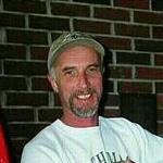 Keith Sevek