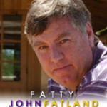 John 'Fatty'-Fatland