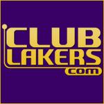 Clublakers.com