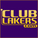 Clublakers.com