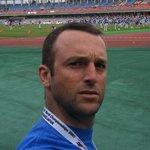 Sean Cotten