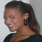 Angelina Ramos