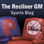 Recliner GM