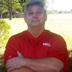 Steve Zawrotny, MS, CSCS
