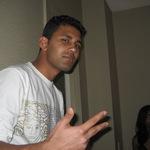 Majed Rahman
