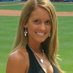 Rebecca Woolard