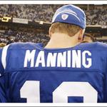 Dennis Manning
