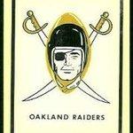 Raider Card Addict