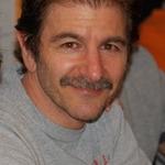 Tony DeSantis