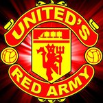 Red Army Manchester