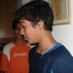 Shreyas Chitnis