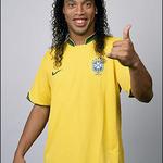 Ronaldo  Assis de Moreira
