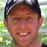 Ken Rosenblatt