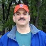 Mike Steffanos