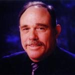 Rick  Faller