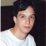 Dusan Vuksanovic