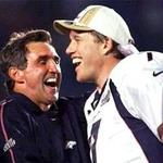 Mike Shanahan's Rat Teeth John Elway's Horse Teeth