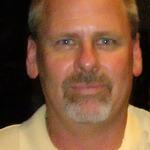 Jeff McMaster