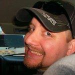 Brett Patterson
