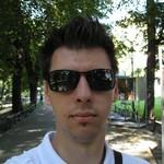 Milan Petrinec
