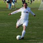 Gavin Crosby