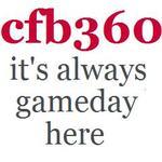 cfb360 .com