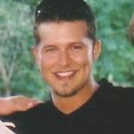 Trevor Schnell