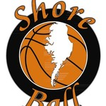 ShoreBall Enterprises