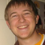 Chris Eckes