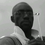 JD Nsingui