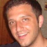 Chris Trapasso