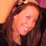 Stephanie Norris