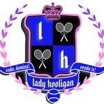 Lady Hooligan Kat