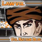 lawvol gate21.net